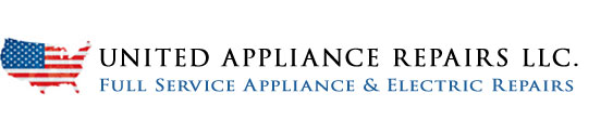 Washington DC Appliance Repair